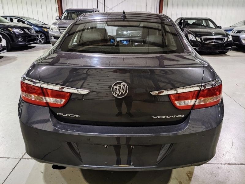 Buick Verano 2013 price $9,950