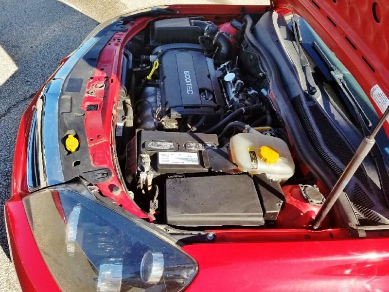 Saturn Astra 2008 price $3,950