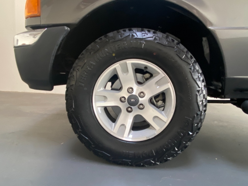 Ford Ranger 2004 price Recently Sold