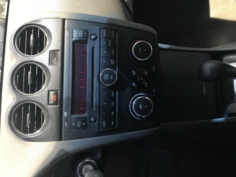 Jeep Patriot 2015 price $12,999