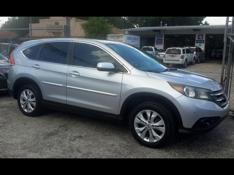 Honda CR-V 2014 price $17,999