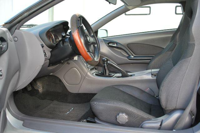 Toyota Celica 2001 price $2,995