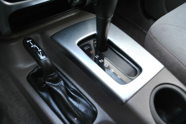 Jeep Liberty 2004 price $6,999