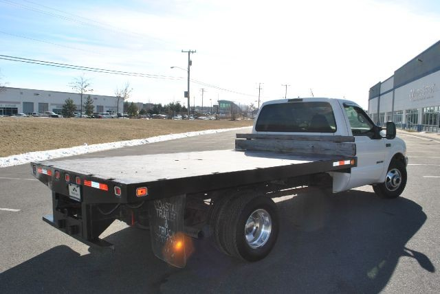 Ford F350 2000 price $4,999