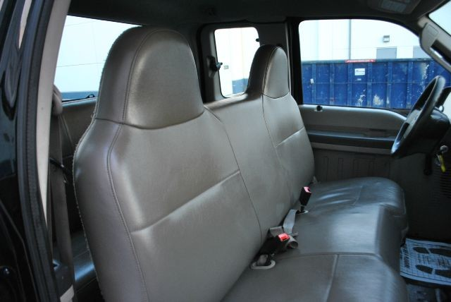 Ford F250 2008 price $14,995