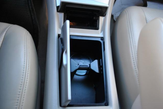 Toyota Highlander 2006 price $11,999