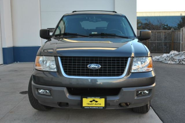 Ford Expedition 2003 price $2,995