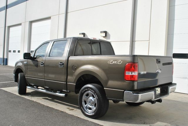 Ford F150 2008 price $7,995