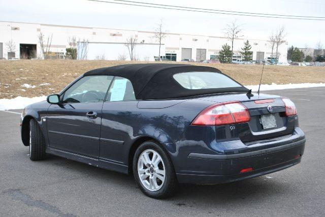 Saab 9-3 2006 price $3,999