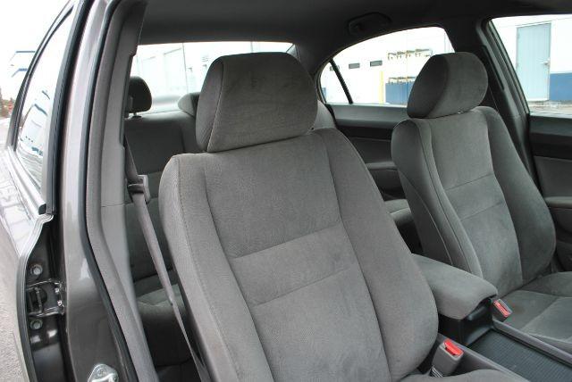Honda Civic 2007 price $4,999