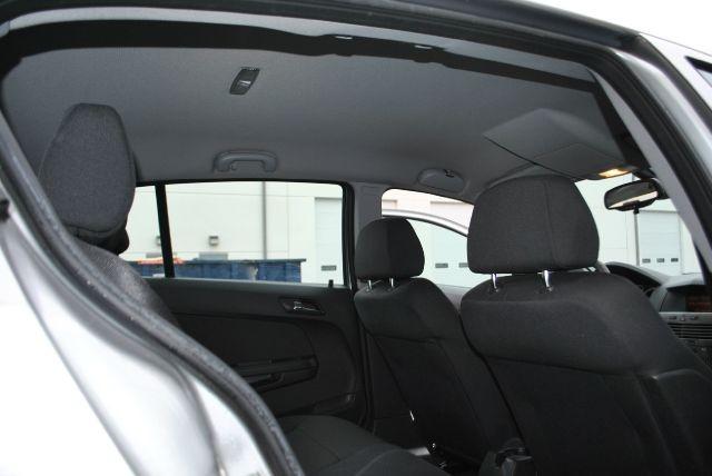 Saturn Astra 2008 price $5,999