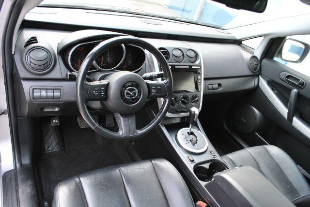 Mazda CX-7 2007 price $7,999