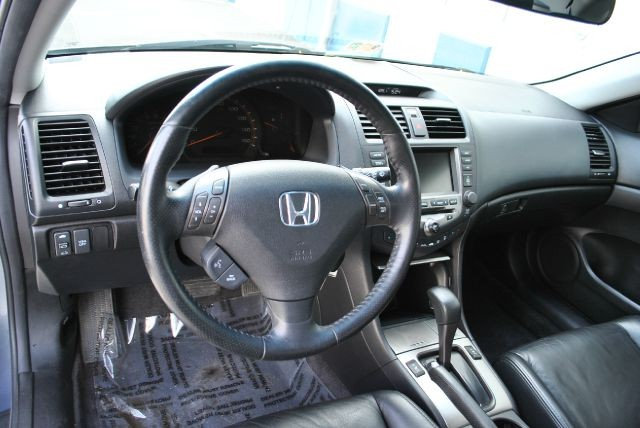 Honda Accord 2006 price $5,599