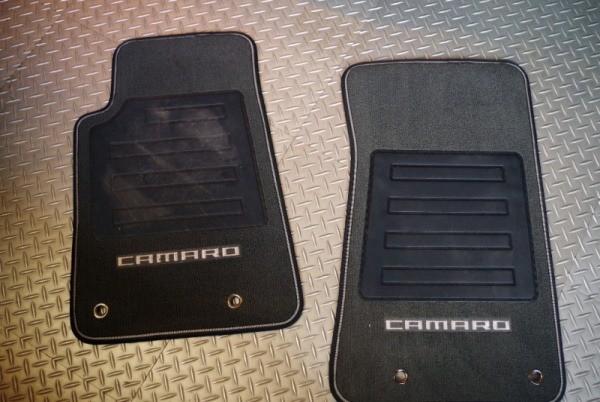 Chevrolet Camaro 2015 price $21,999