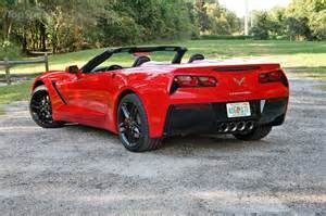 Chevrolet Corvette 2016 price $54,999