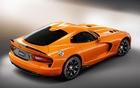 Dodge Viper 2016 price $79,995
