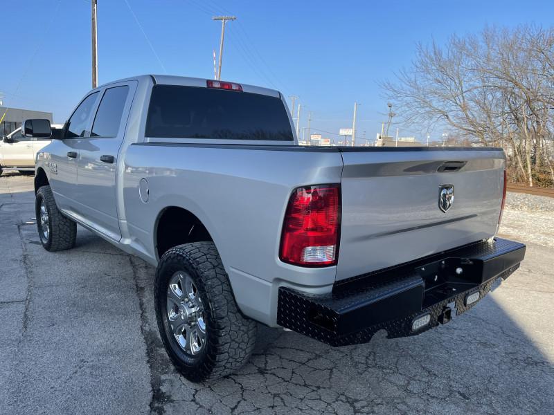 RAM 2500 2017 price $18,995