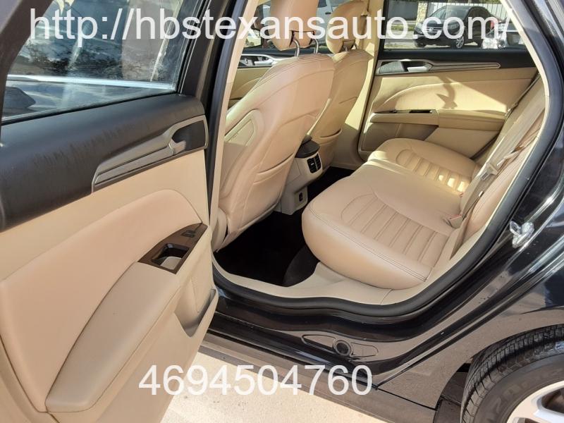 Ford Fusion 2013 price $10,499 Cash