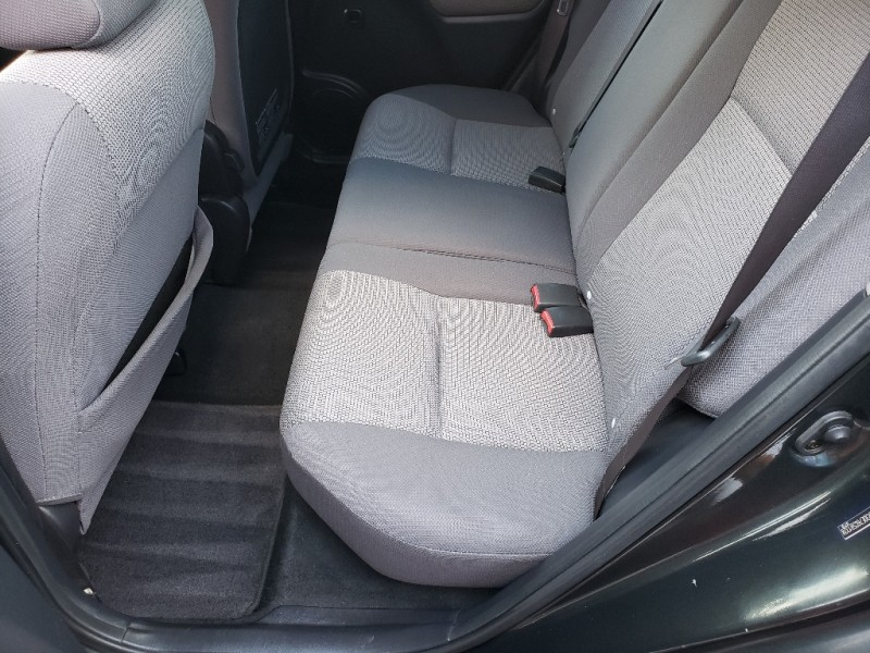 Toyota Matrix 2006 price $4,600