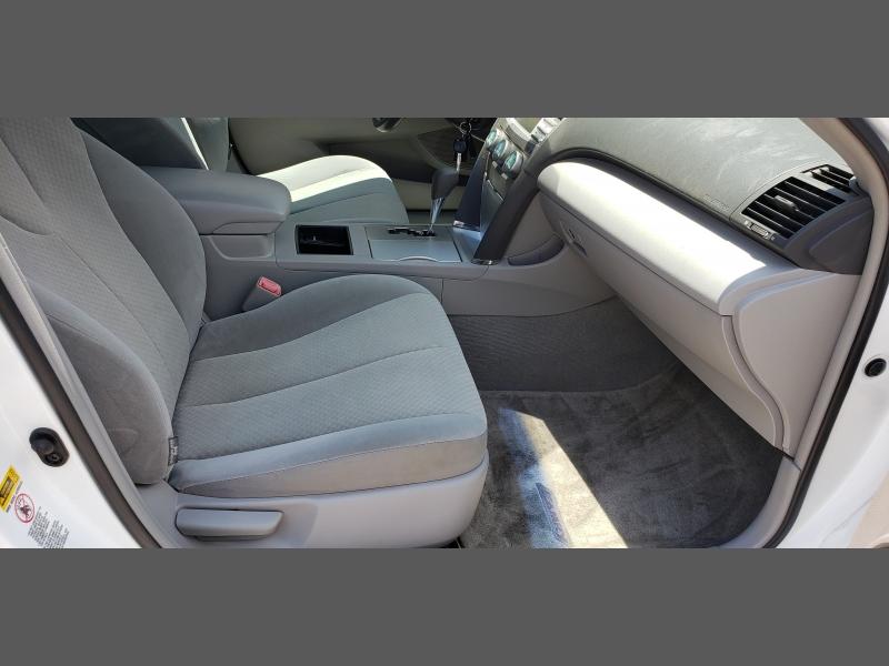 Toyota Camry 2009 price $5,800