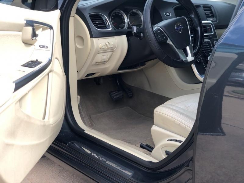 Volvo S 60 2012 price $8,000