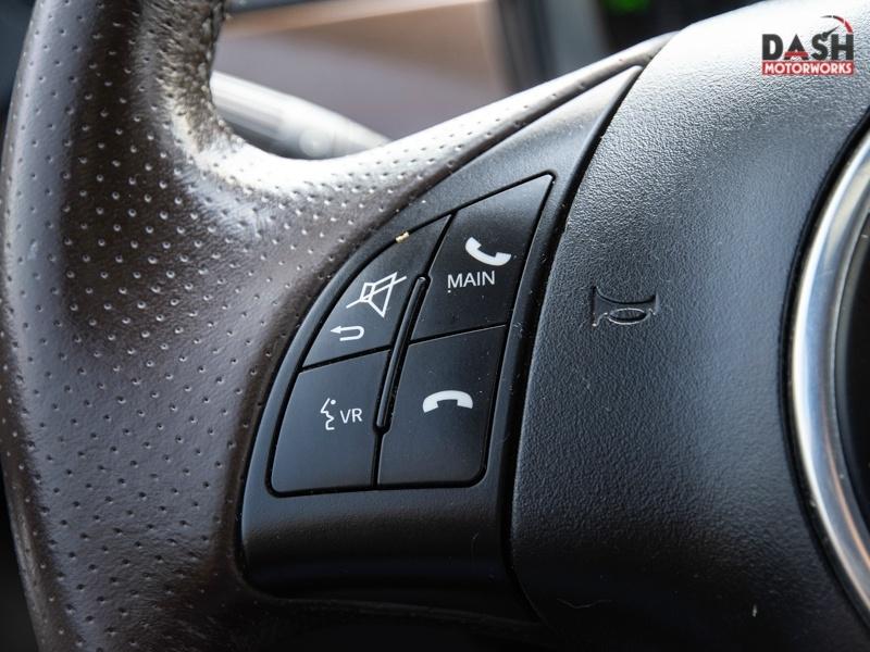 Fiat 500 Sport Leather Bose Alloys Auto 2012 price $5,500