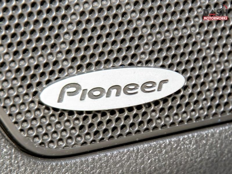 GMC Terrain SLT-2 Leather Camera Moonroof Pioneer 2014 price $11,995