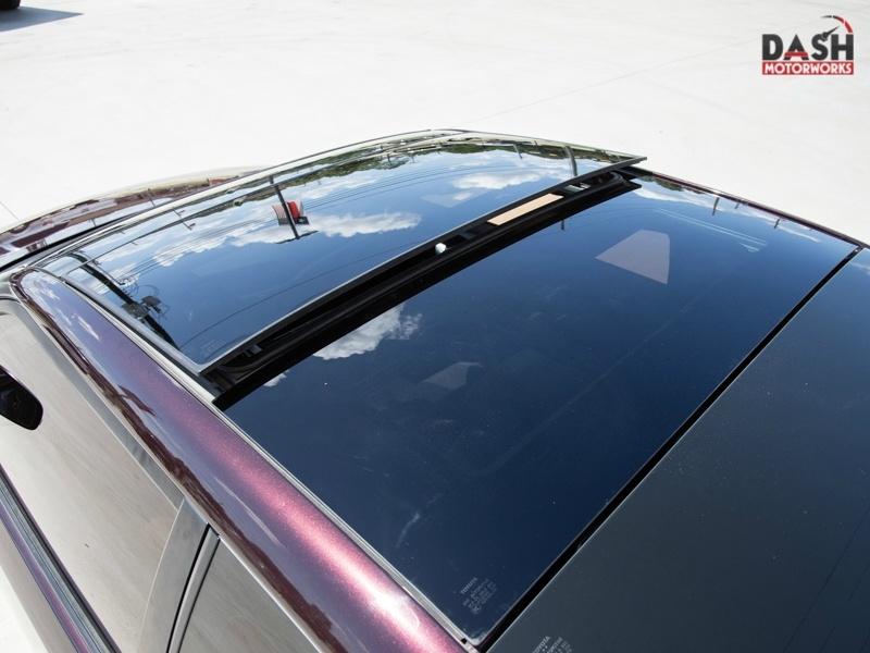 Scion tC Panoramic Pioneer Alloys 6-Speed Manual 2012 price $7,985