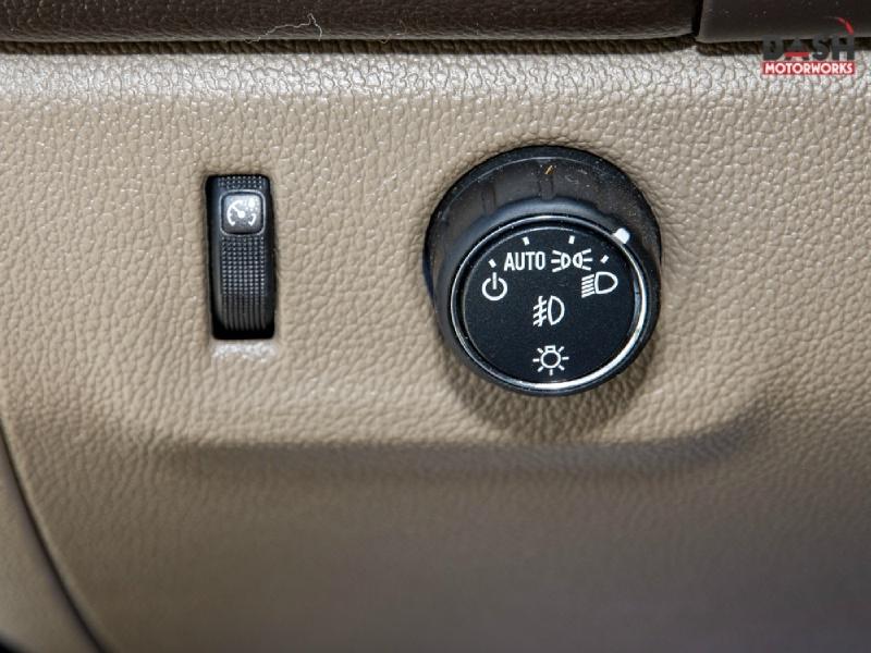 GMC Canyon Crew Cab SLE Navigation Camera Bose Bedline 2016 price $20,985
