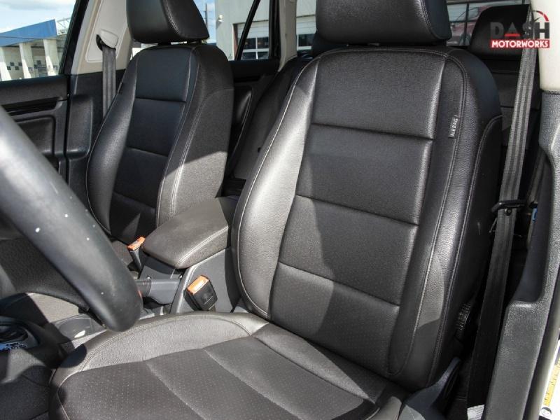Volkswagen Jetta SportWagen TDI Leather Camera DSG Auto 2014 price $12,799