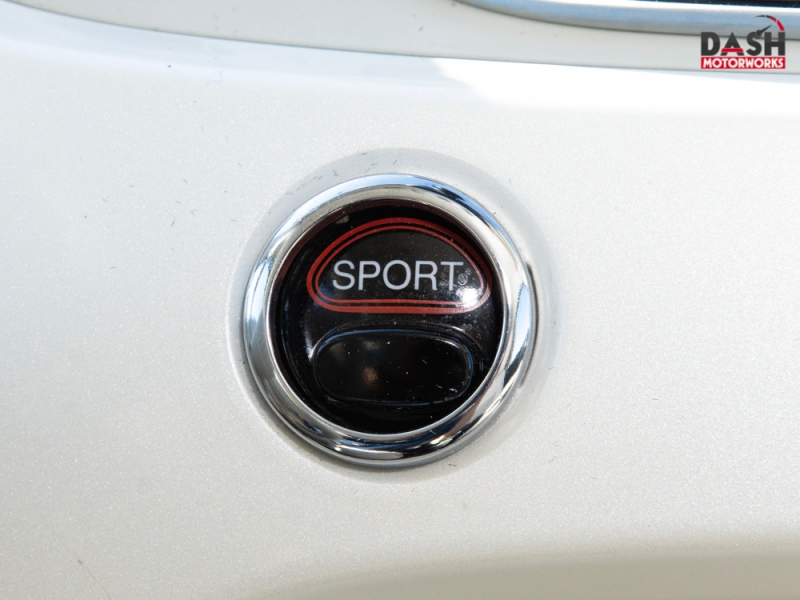 Fiat 500 Pop Turbo Auto Camera Spoiler Alloys 2018 price $10,500