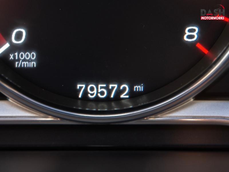 Volvo S60 T5 Premier Navigation Sunroof Leather Auto 2015 price $12,450