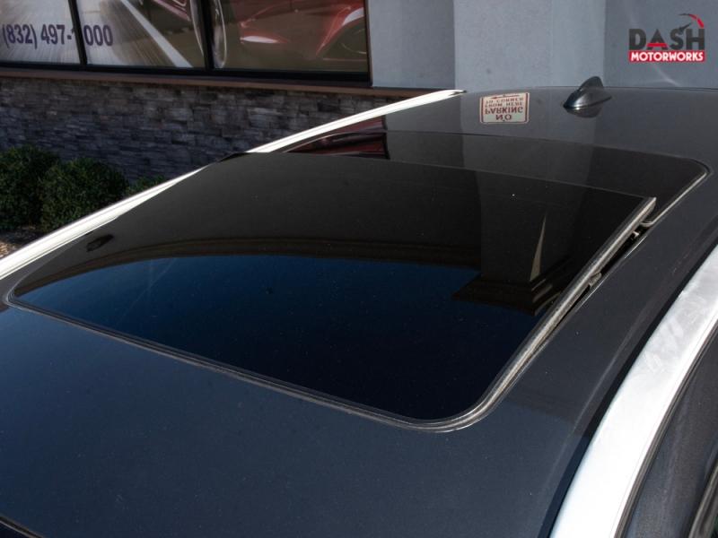 Volvo XC60 T6 Platinum AWD Navigation Panoramic Camera L 2012 price $11,985