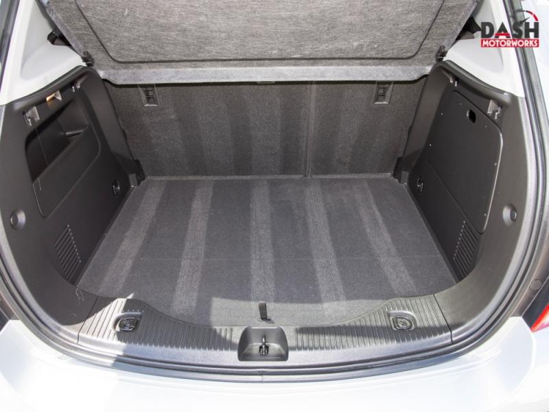 Chevrolet Trax LT Turbo Camera CarPlay Alloys Auto 2017 price $17,500