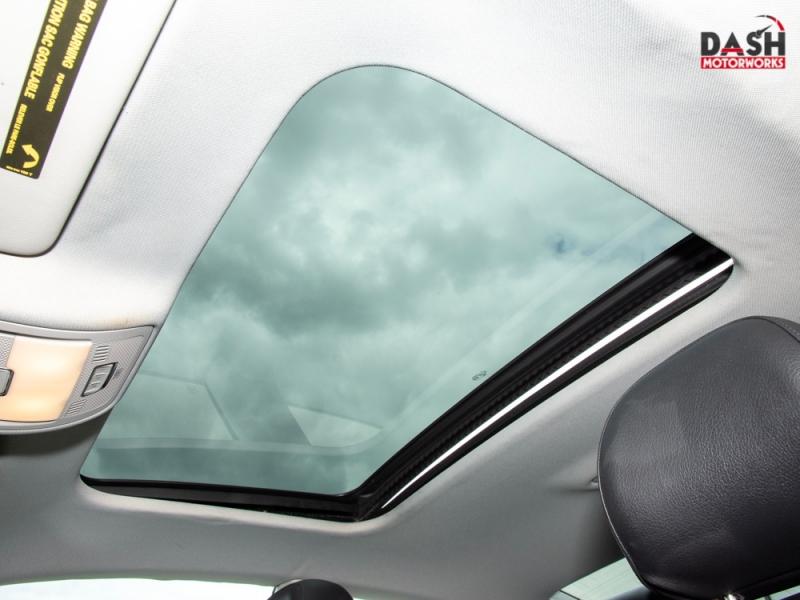 Audi A5 2.0T Quattro Premium Plus AWD Leather Sunroof A 2013 price $13,750
