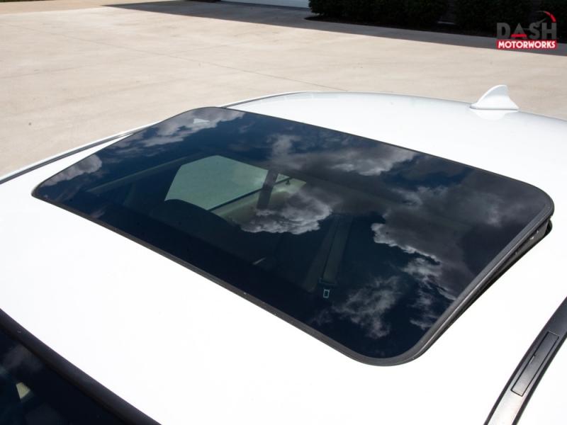 BMW 328i Premium Sport Sedan Leather Sunroof Auto 2011 price $11,500