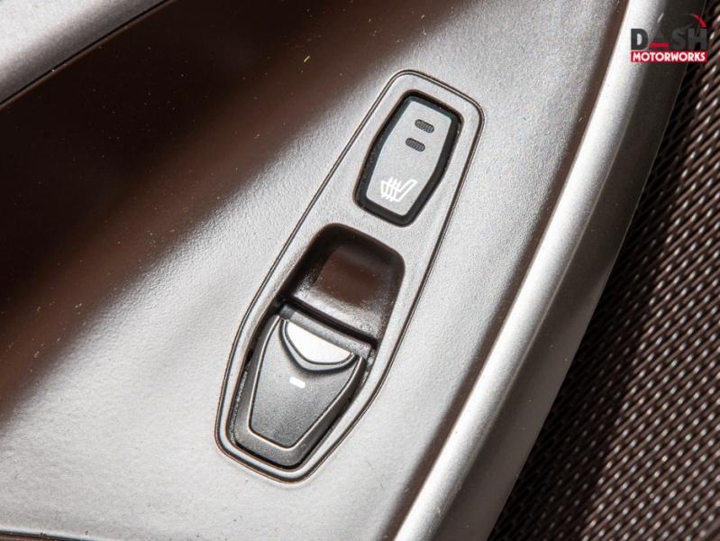 Hyundai Santa Fe Sport Navigation Panoramic Leather Camera 2016 price $16,950