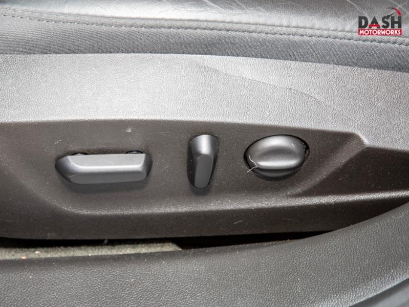 Buick Regal Premium Turbo Navigation Sunroof Camera Leat 2016 price $12,500