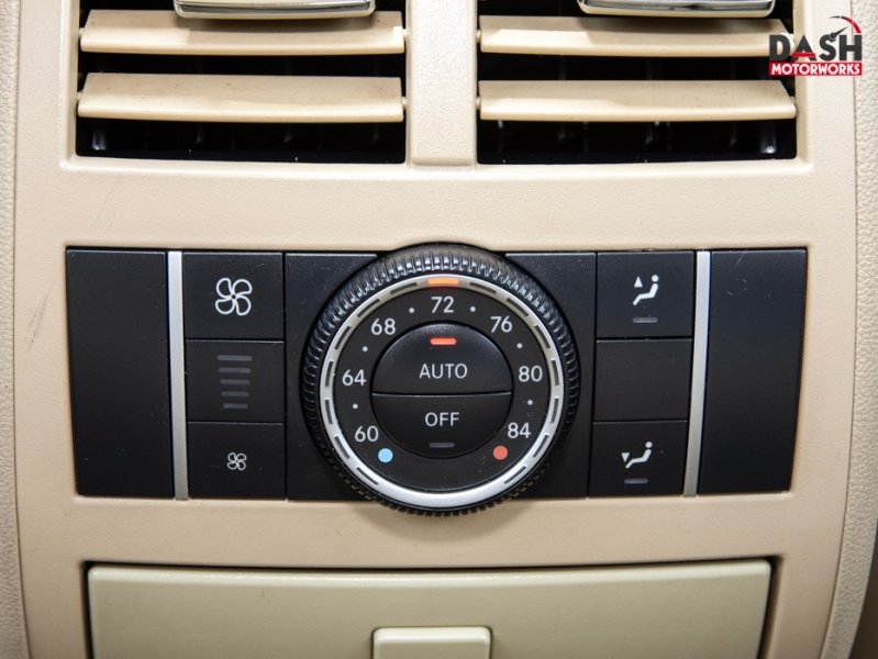 Mercedes-Benz GL450 4Matic Navigation 2-Sunroof Camera Leather 2012 price $17,985