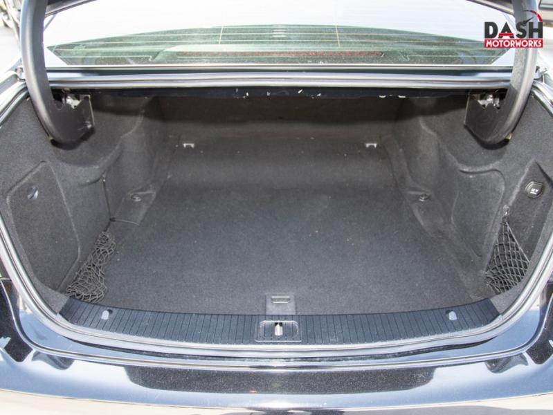 Mercedes-Benz E350 Sport Sedan Navigation Sunroof Camera Leather 2014 price $16,985