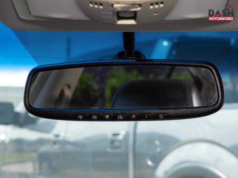 Nissan Maxima SV Premium Navigation Panoramic Camera Bose 2014 price $15,899