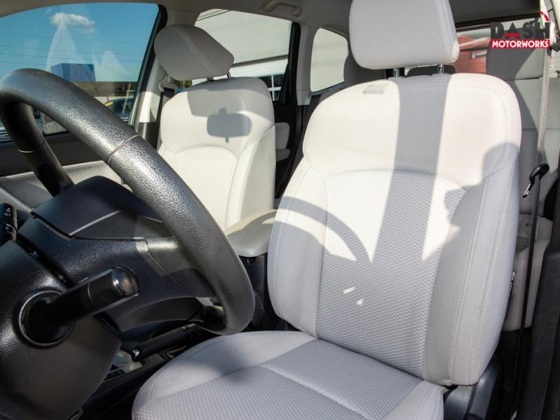 Subaru Forester 2.5i AWD Backup Camera Alloys Auto 2017 price $20,985