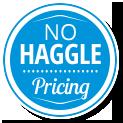 Used Cars Houston Best Price