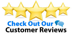 Dash Motorworks Reviews