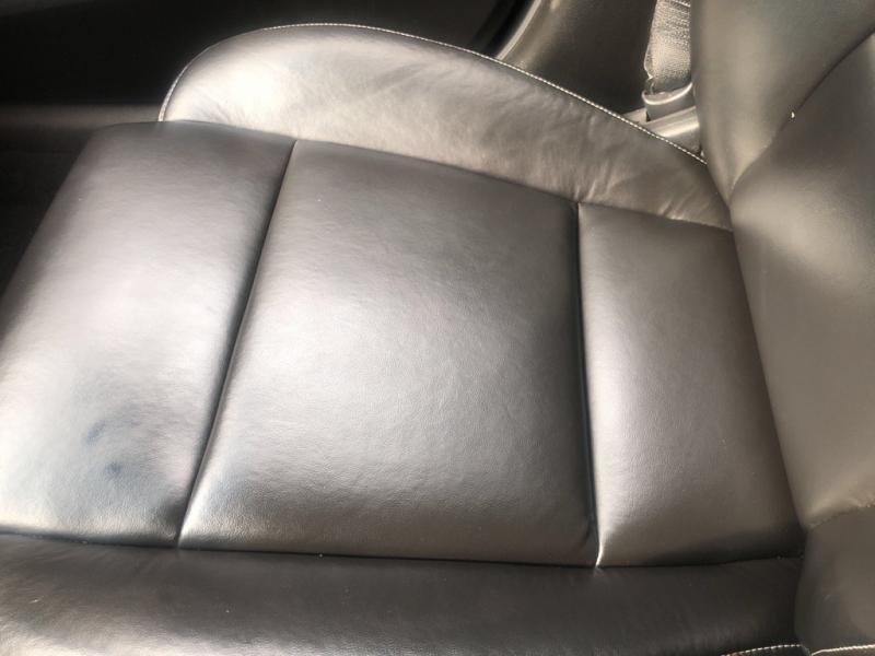 CADILLAC ATS 2013 price $12,458