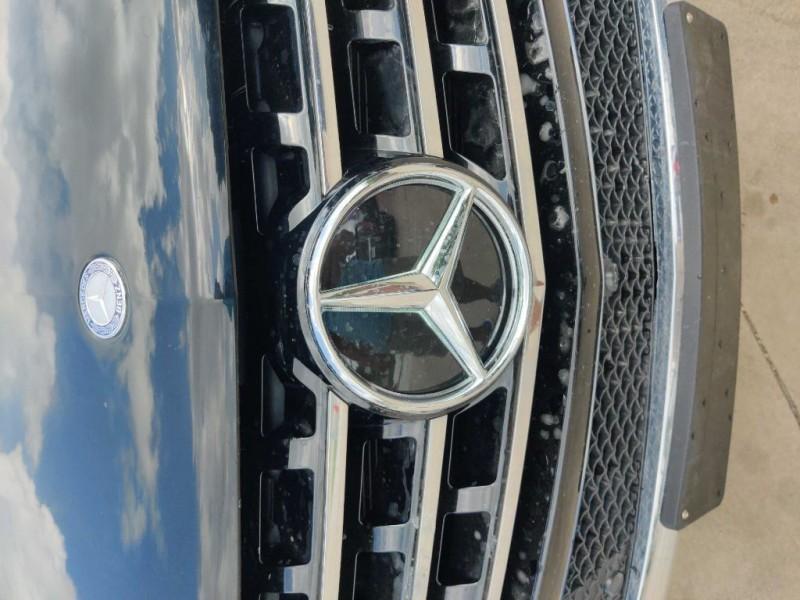 MERCEDES-BENZ ML 2015 price $22,222