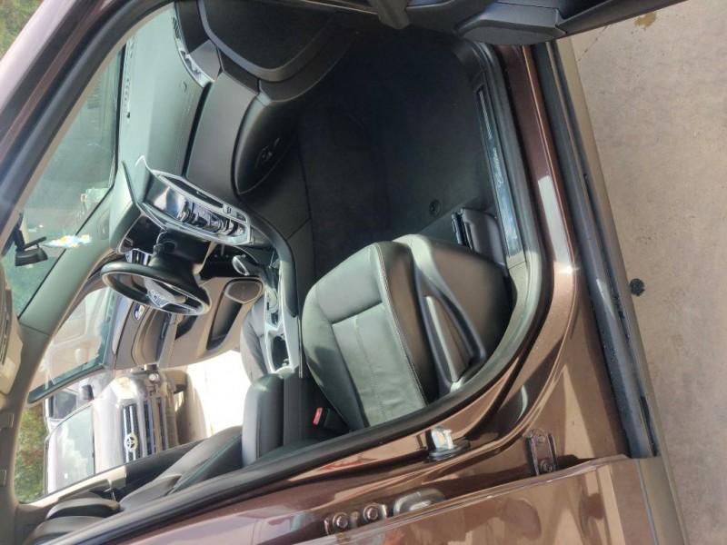 CADILLAC SRX 2015 price $16,668