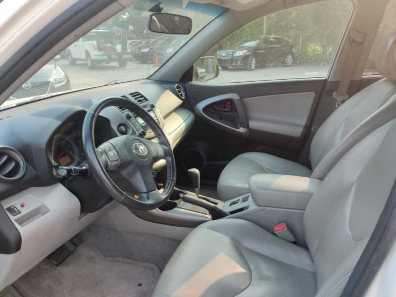 TOYOTA RAV4 2006 price $7,588