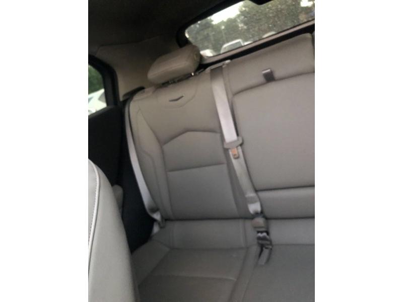 CADILLAC XT4 2019 price $31,388