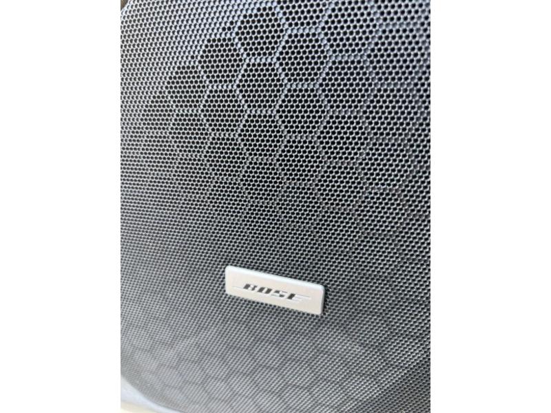 CADILLAC XT5 2017 price $24,488
